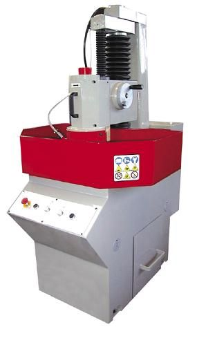 MACHTECH MD-380 PUNCH TOOL GRINDER