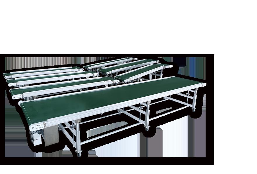 ALFA ROBOT CAN 300-3000