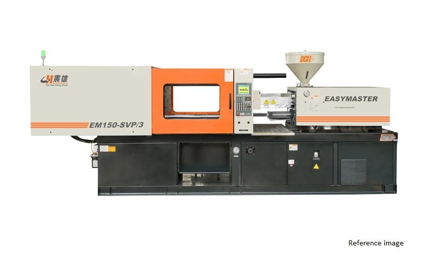 CHEN HSONG EASYMASTER EM120-SVP3