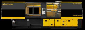 CHEN HSONG  EURO SERIES EM180-SVP2