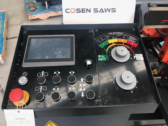 COSEN C-300NC