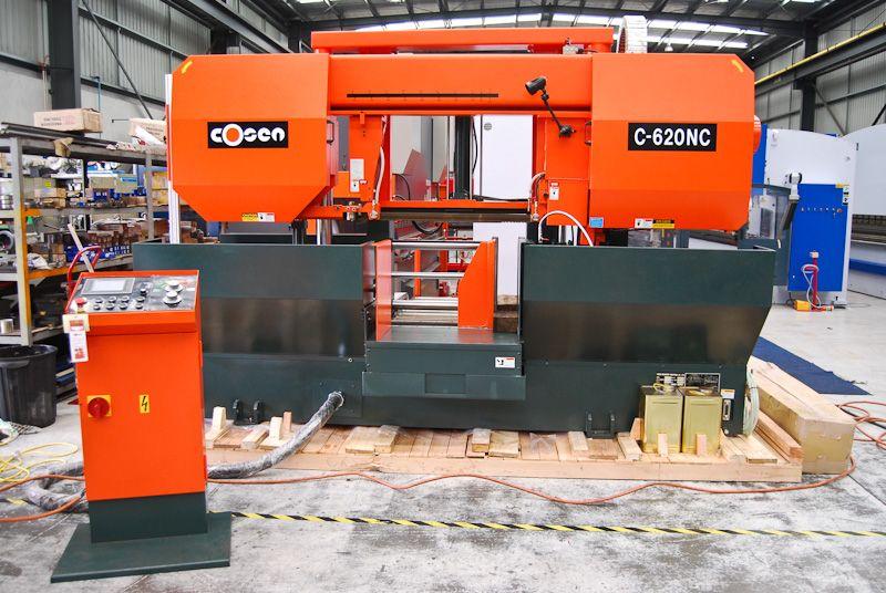 COSEN C-620NC