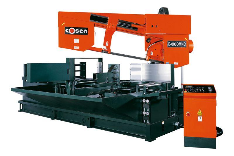 COSEN C-800DMNC
