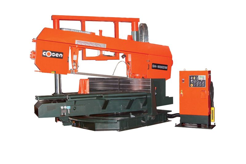 COSEN SH-1000DM