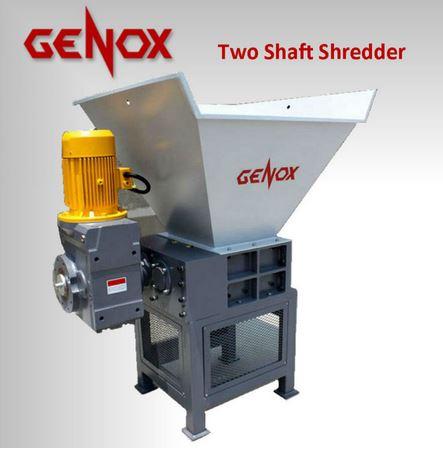 GENOX M400