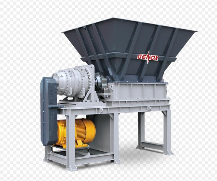GENOX YS-1500