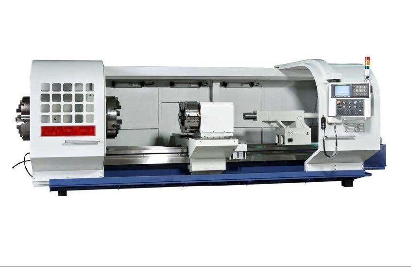 MYDAY 1060-3000 CNC OIL COUNTRY