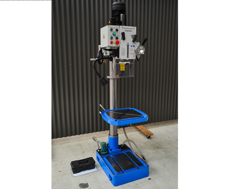 https://crm.appliedmachinery.com.au/uploads/Stocks/images/Machtech-HDGH30-93302a.jpg