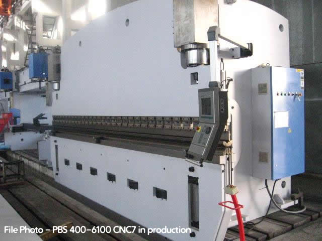 https://crm.appliedmachinery.com.au/uploads/Stocks/images/Machtech-Synchro-PBS-400-6200-CNC4-90417a.jpg