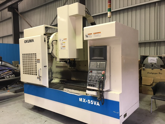 https://crm.appliedmachinery.com.au/uploads/Stocks/images/Okuma-MX-55VA-23002a.jpg