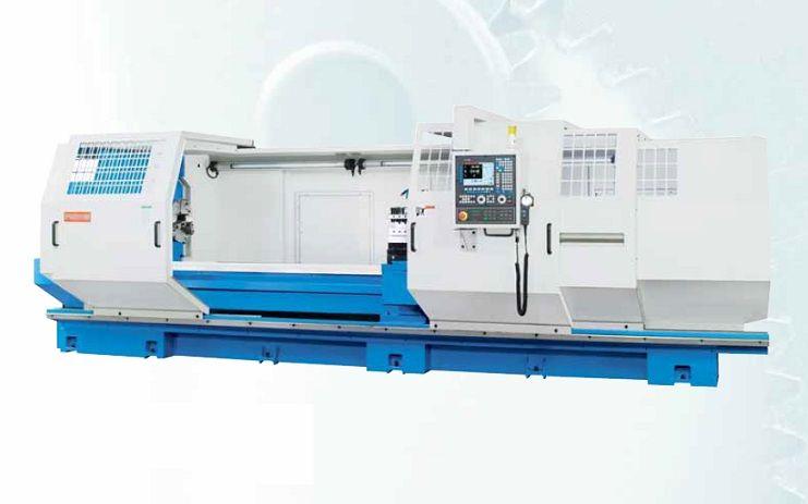 Phoenix FL7640-CNC