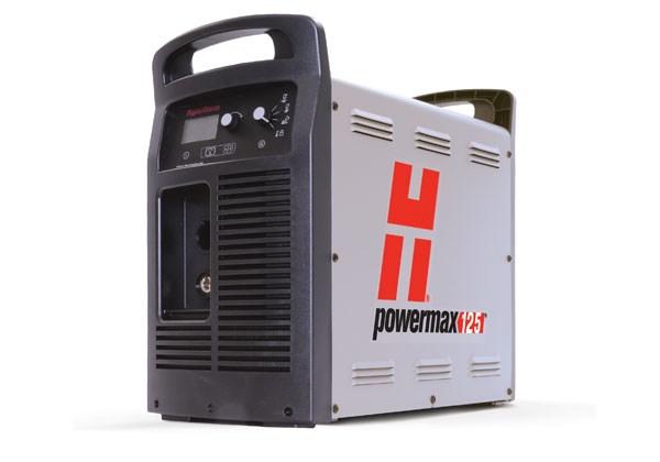 PRO-PLAS HYPERTHERM POWERMAX 125