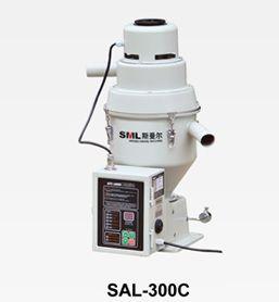 SML SAL-300C