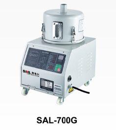 SML SAL-700G