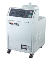 SML SAL-800G1