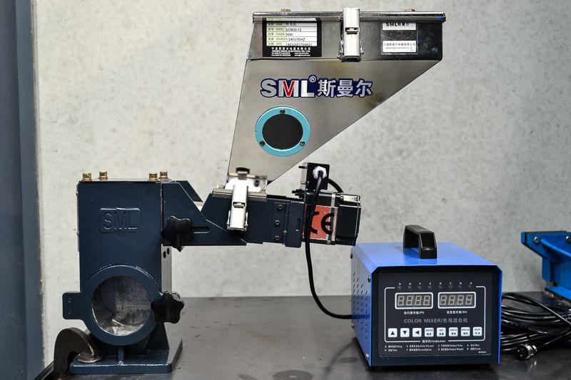 SML SCM 30-12