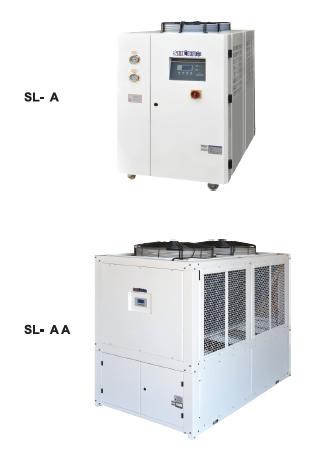 SML SL-50AA