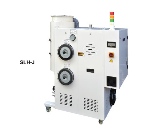 SML SLH-1700L/1000