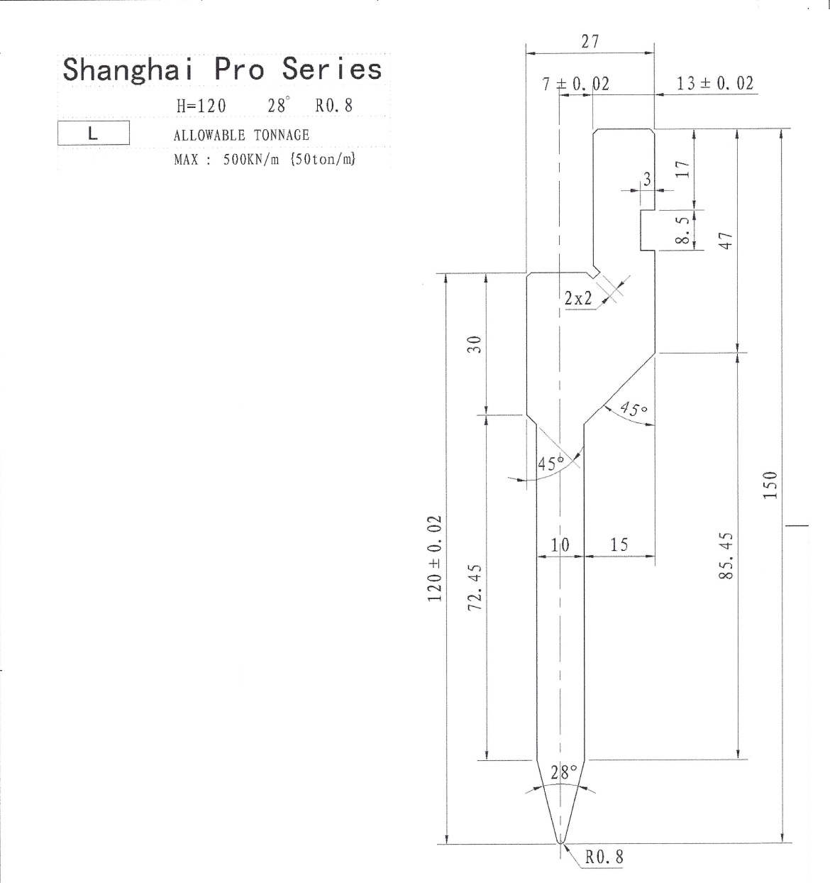 https://crm.appliedmachinery.com.au/uploads/Stocks/images/Shanghai-Pro-LM-Punch-28-Segmented-92933a.jpg