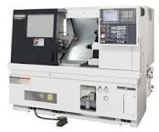 TAKISAWA  TCN-2000CM L6