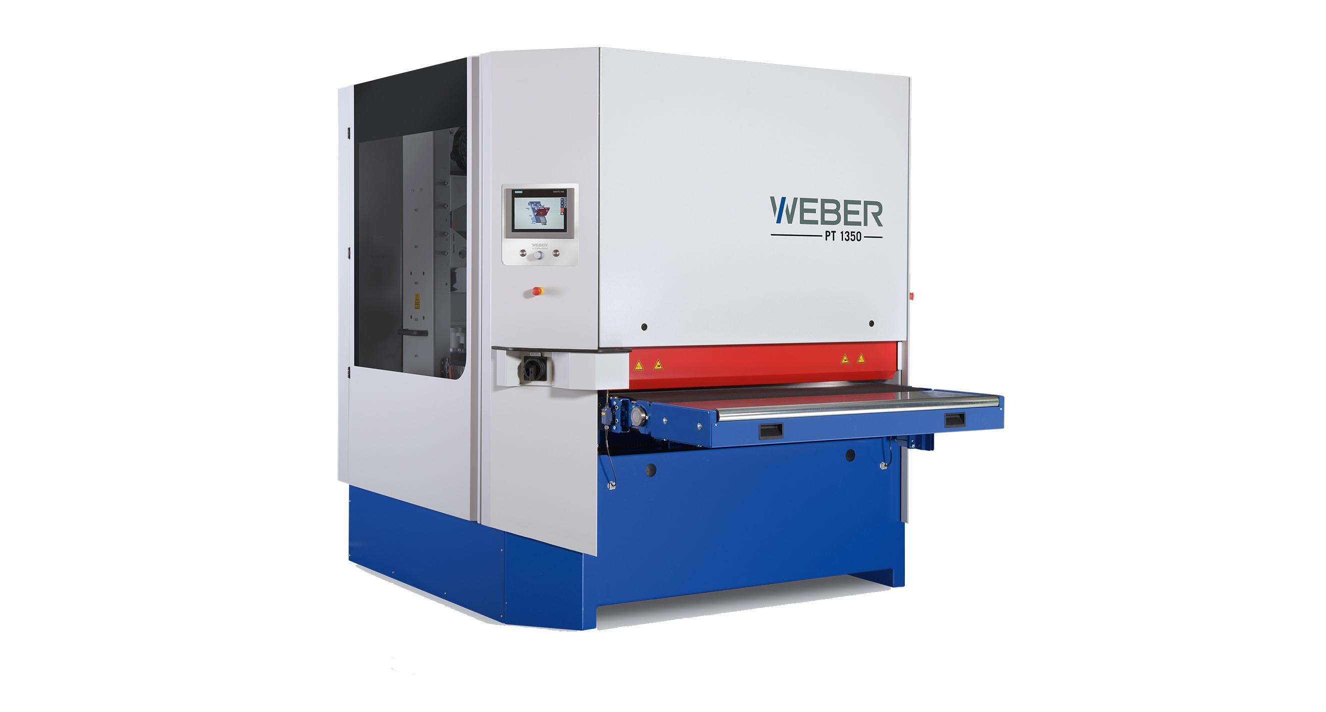 https://crm.appliedmachinery.com.au/uploads/Stocks/images/Weber-PT_Series-94750-a.jpg