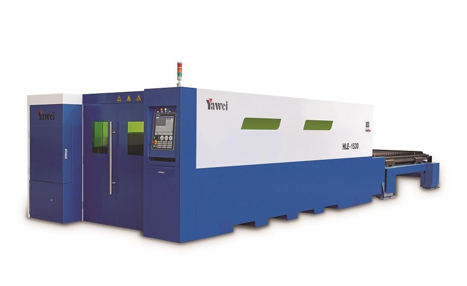 YAWEI HLE-1530 (2KW)