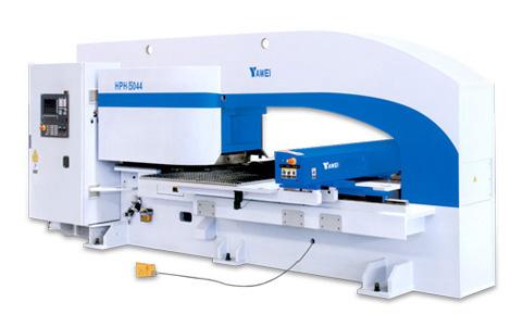 Yawei HPH-3048